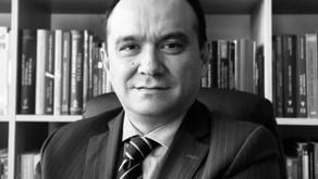 Los retos del nuevo Ministro de Ambiente: Recuperar la confianza