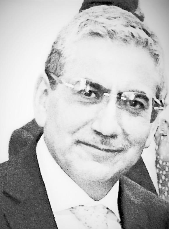 Mauricio Penagos Acosta
