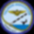 Tailhook Assoiation Logo