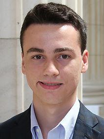 Alexander McGrath