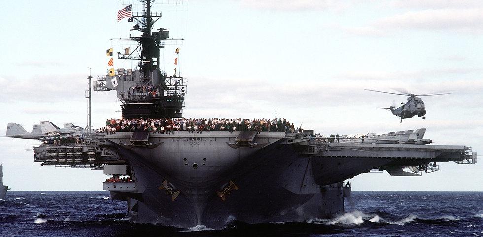 USS%20Midway_edited.jpg