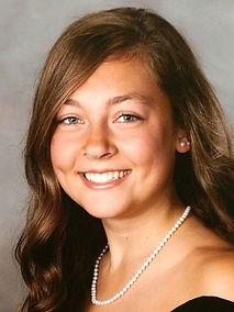 Haley Sizemore