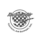 Tactical Air Support Inc