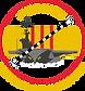 Hook21-Vietnam-Air-Campaign-logo.png