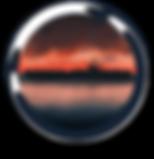Tailhook Association Industry Leadership Award Logo