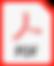 1200px-PDF_file_icon.png