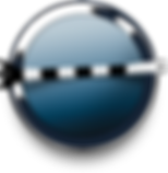 Tailhook Association Lifetime Achievement Award Logo