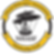 Naval Helicopter Association Scholarship Logo