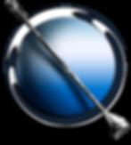 Tailhook Association Tailhooker of the Year Logo