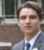 Christian Steinhofer