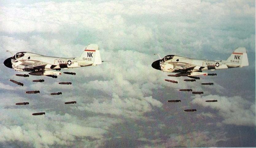 operation-rolling-thunder.jpg