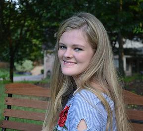 Anna Fahey