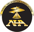 Naval Helicopter Association LOGO