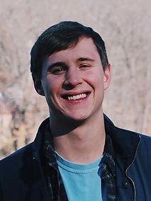 Ryan McCabe
