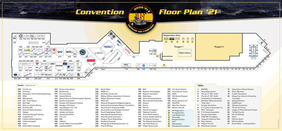 Floor-Plan-Large-Web.jpg
