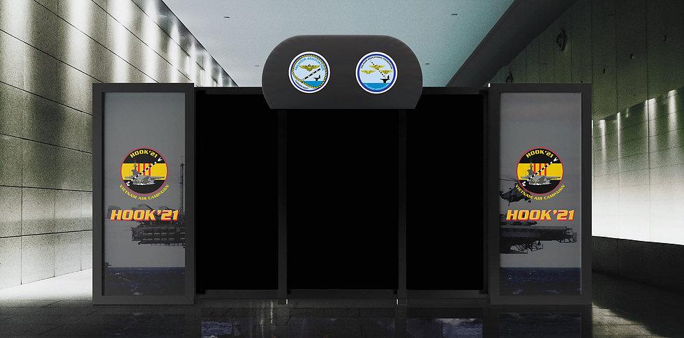 Hook-entrance-black.jpg