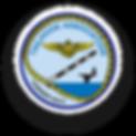 Talhook Association Logo