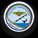 Tailhook_Logo_WhiteBorder400.png