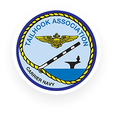 Tailhook Association Logo