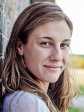 Rachel Kling
