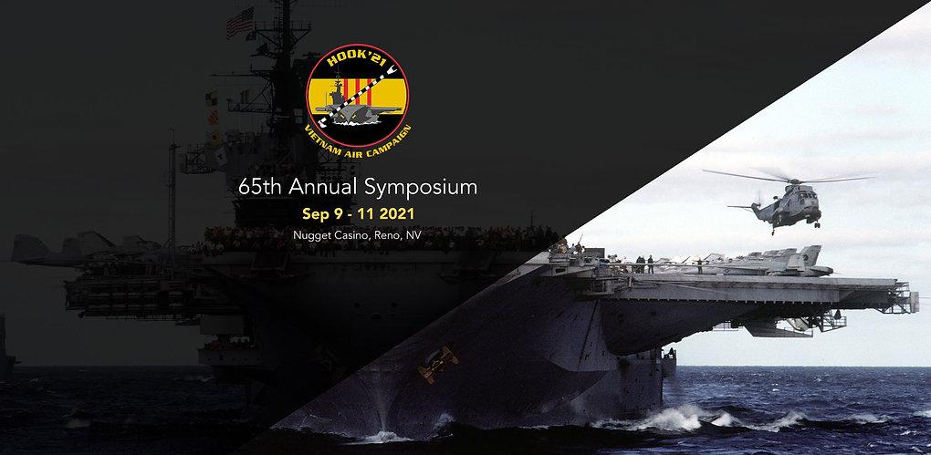 USS-Midway-bg.jpg