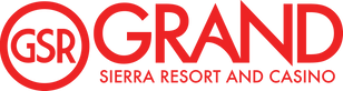 Grand_Sierra_Resort_Logo.png