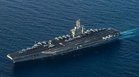 Carrier-arabiansea.jpg