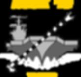 Hook 19 logo