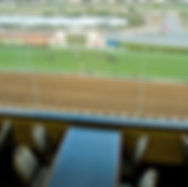Il-Palio-Track-View.jpg