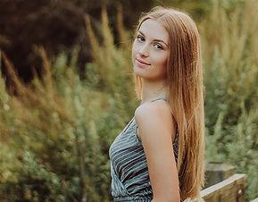 Alexia Romani