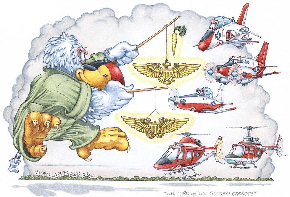 Hank-Caruso-Aerocatures.jpg