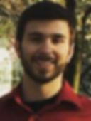 Brandon Ben-Hanania