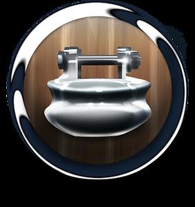 Tailhook Association USMC Tailhooker of the Year Logo