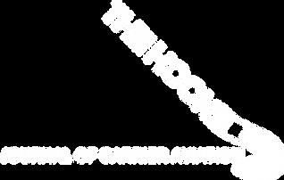 The Hook Magazine Logo Transparent