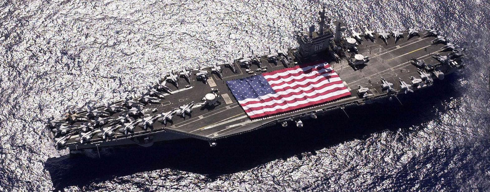 carrier-flag.jpg