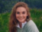 Leah Hannum