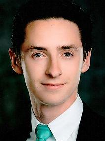 Aaron Farley