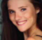 Kylie Ostermeyer
