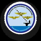 TEF_Logo_WhiteBorder400.png