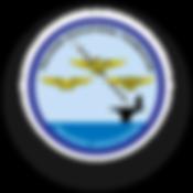 TEF - Tailook Educational Foundation Logo