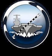 Tailhook Logo Badge