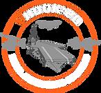 Virtual Hook 2020 Logo