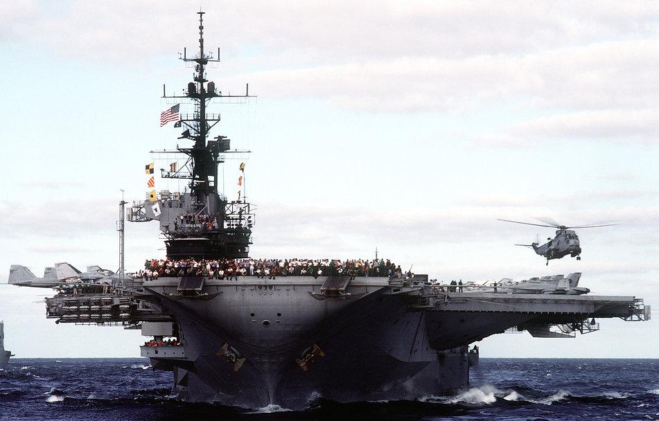 USS Midway.jpg