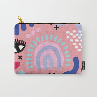 pink-pop3195806-carry-all-pouches.jpg