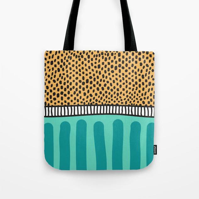 modern-african-animal-print-bags.jpg
