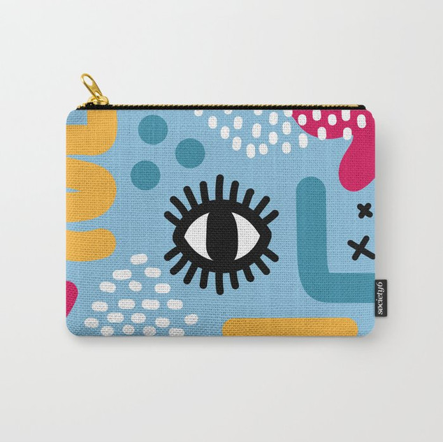 abstract-popart3200504-carry-all-pouches
