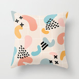 abstract-shapes3452036-pillows.jpg