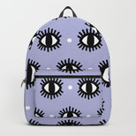 purple-eyes-pattern-backpacks.jpg