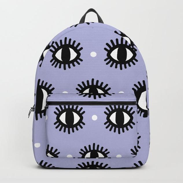 purple-eyes-pattern-backpacks.jpg