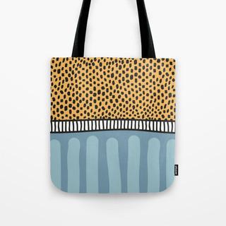 stripes-dots-leopard-bags.jpg